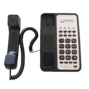فندق عمل هاتف, فندق مكتب خطّ برّيّ هاتف