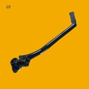 GY-Motorrad-Stoß-Starter, internationaler Standard-Herstellung, Soem-Qualität