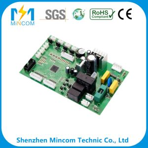 Professional Fr4 fornecedor de PCB em Shenzhen