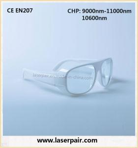4f2609cc0 الصين آمن نظارات، الصين آمن نظارات قائمة المنتجات في sa.Made-in ...