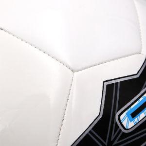 Novo design do logotipo personalizado melhor formação profissional de futebol TPU