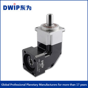 Высокая точность вакуумного усилителя тормозов 400W трехфазным редукторным двигателем