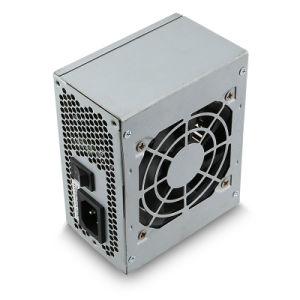 공장 가격 ATX 컴퓨터 전력 공급 400W