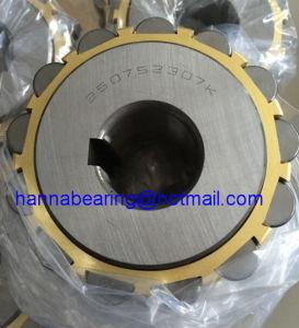riduttore eccentrico del cuscinetto 350752307K/attrezzo che sopporta 35X113X62mm