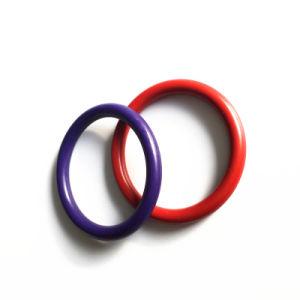 Große Zahl des Öls des Punkt-NBR - beständiger Dichtungs-O-Ring