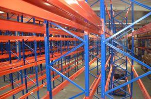 فولاذ صنع وفقا لطلب الزّبون قابل للتعديل انتقائيّة من [ستورج ورهووس] أمنان
