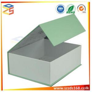 공장 가격을%s 가진 전기 제품을%s 두꺼운 골판지 상자