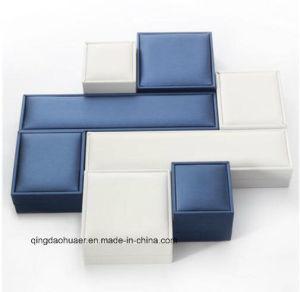 Custom напечатано подарок бумаги лоток для скольжения в салоне заводская цена упаковки