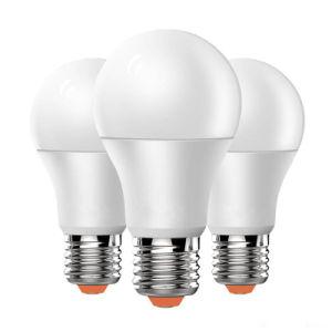 Preço barato E27 B22 Lâmpada Lâmpada LED com marcação CE Certificação UL RoHS