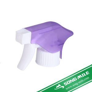 28/400 28/410 dose alta acionam o pulverizador para produtos químicos de uso doméstico
