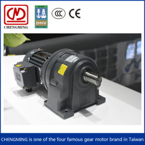 최신 인기 상품 200W AC 삼상 기어 모터