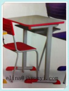 Chaise de bureau de l'École d'alimentation de l'usine de meubles meubles de salle de classe pour les étudiants