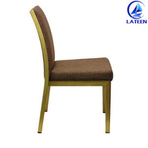 Китай Фошань заводе прямой продажи банкетный стул (LT-A021)