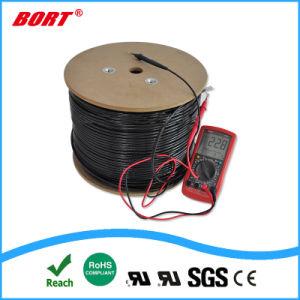 UL20379 PVC/PE/PP multiconduttore ha isolato il cavo schermato del calcolatore