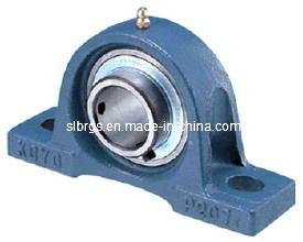 Producto de alta calidad, precio de fábrica de rodamiento de chumacera (UCP204)