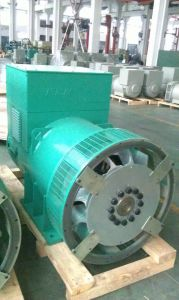 CA Alternator/Dynamo/Electric Generator di Synchronous di Auto-Exciting del Faraday Fd6e 1500kVA/1200kw Brushless