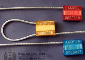 OS6002, безопасности прокладки прокладки кабеля самые дешевые потяните герметичной упаковке уплотнения