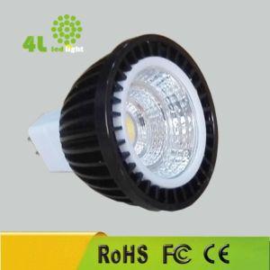 COB 3W Spot Light 4L-COB09-3W