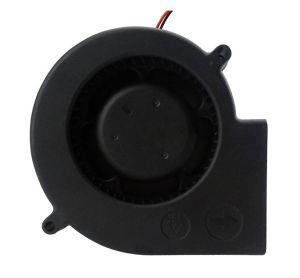 97*97*33mm de bonne qualité ventilateur d'échappement