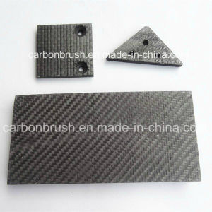 C/C Composite Materials per Solar Generator