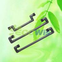 PlastikSwing Joints für Irrigation Sprinkler (HT6561)