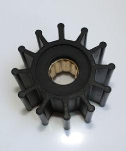 Производитель Amic Jabsco 1210-0001, Johnson 09-1027b, Kashiyama Sp-30 крыльчатки водяного насоса
