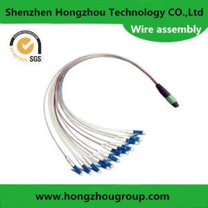 Professional пользовательские конструкция кабеля связи