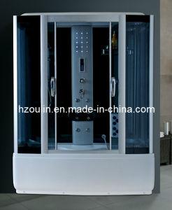 Cabinas de baño con ducha de masaje (C-20-170)