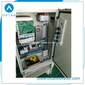 Контроллер элеватора, Nice3000 комплексной системы контроля за Passegner элеватора соломы (OS12)