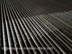 A192 Naadloze Buis ASTM