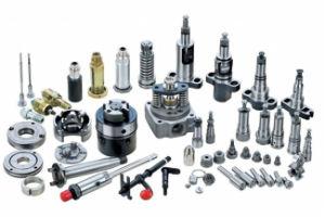Combustível Dneso Bosch Diesel Common Rail de bico do injector