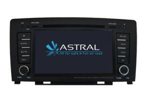 Great Wall H6のためのDVD Navigationの車Video System