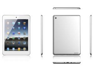 PC van de tablet (kt-D82)