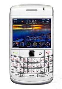 أصليّة [قورتي] 9700 هاتف جوّال سمّاعة يد, [سلّ فون], [ويفي] هاتف