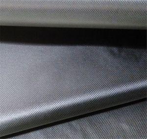 108cm x 100 cm de ondas electromagnéticas Anti tejido apantallamiento de RF de bloqueo de RFID de apantallamiento de RF de Tela Tela bolsas de protección contra EMI