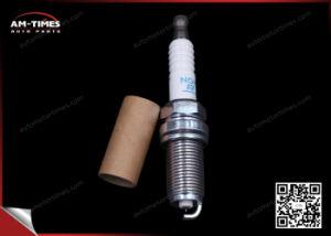 Auto Parts bujías de platino Plfr6a-11 22401-5m016 para automóviles de Japón