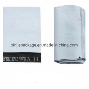 Petit clair grip self presse et Joint Refermable Polythène zip lock sacs de plastique