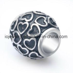 El amor al por mayor Joyas joyas de acero inoxidable 316L