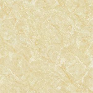 De volledige Verglaasde Tegel van de Vloer van het Porselein voor de Decoratie van het Huis (24 '' x24 '')