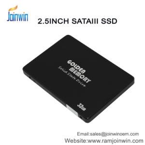 Док 2.5inch Sm2246XT Sataiii твердотельный накопитель SSD