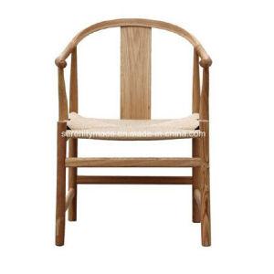 Restaurante Chino estilo Ming antiguos muebles de madera Silla de ...