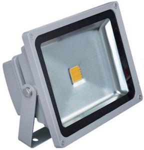 공장 Fs 500 50W LED 옥외 플러드 빛 LED 초점 빛 LED 영사기 램프 IP65 LED 반점 빛 12V