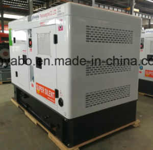 Vendre à bas prix de groupes électrogènes 10 kVA générateurs diesel de 8 kw