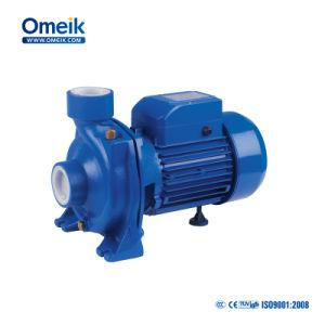 4HP Pomp van het Water van Hoge druk dtm-40 de Centrifugaal