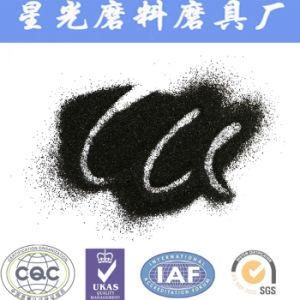 De gouden Prijs van de Koolstof van de Extractie Kokosnoot Geactiveerde per Ton