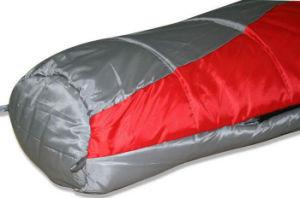 工場直接圧縮の安定した品質 寝袋