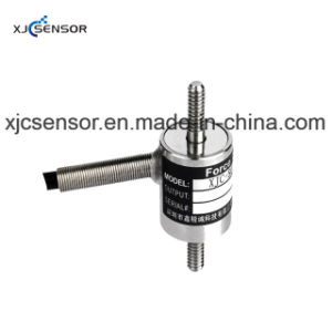 De Sensor van de Cel van de Lading van de fabriek