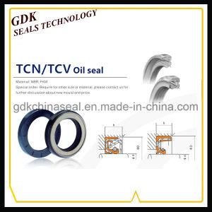 Tipo ad alta pressione originale guarnizione della NOK Tcv Tcn
