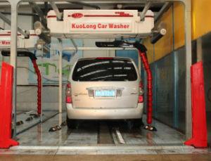 spin typique de la machine de lavage de voiture semi automatique spin typique de la machine de. Black Bedroom Furniture Sets. Home Design Ideas