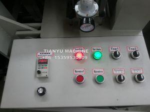 Automatique de papier Kraft coupeuse en long de la machine Machine fournisseur pour tube en papier Rouleau Jumbo refendage et de rembobinage de la machine